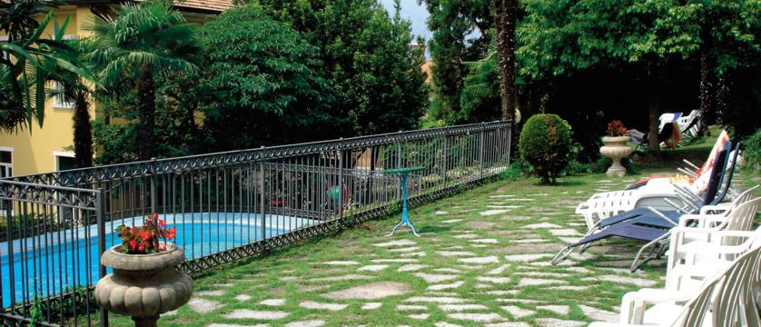 Excelsior Splendide Poolside Terrace.jpg
